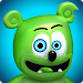 Download Talking Gummy Bear Free 2.1.3.8 APK