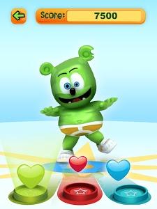 Download Talking Gummy Bear Free 2.1.3.8 APK