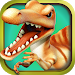 Download Talking Spinosaurus 1.42 APK