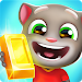 Download Talking Tom Gold Run 2.9.6.127 APK