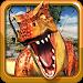 Download Talking Tyrannosaurus Rex 1.3.8 APK