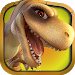 Download Talking Tyrannosaurus 2.22 APK