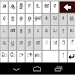 Download Tamil Keyboard 11 APK