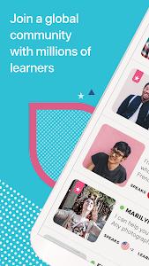 Download Tandem Language Exchange: Speak & learn languages 1.8.9 APK