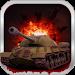 Download Tank Hero War 2.0 APK