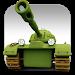 Download Tank Wars 1.1.110 APK