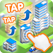 Download Tap Tap Builder 3.4.1 APK