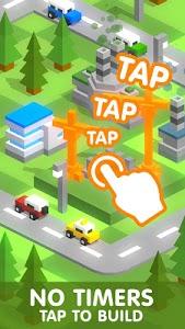 Download Tap Tap Builder 3.4.1 APK