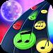 Download Tap-Tap Dance 1.3.4 APK