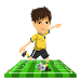 Download Tap Tap Football (Soccer) 8q APK