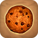 Download Tap the Cookie! 1.4.2 APK