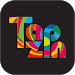 Download Tapzin 5.0.2 APK