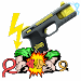 Download Taser Stun Gun 1.0.0 APK