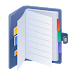 Download Task List - To Do List 2.5 APK