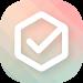 Download Bright TODO 4.5.4 APK