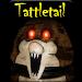 Download Tattletail Survival 3.1.1 APK