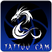 Download Tattoo Cam 3.1 APK
