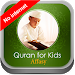Download Teach your children holy quran 1.2 APK