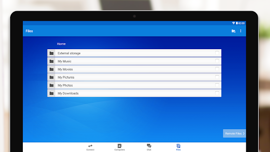 Download TeamViewer for Remote Control 14.0.35 APK