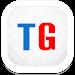 Download TechGig: Coding Challenges, Tech News & Skill Test 2.4.1 APK