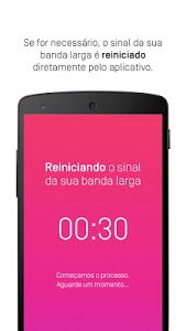 Download Técnico Virtual – Suporte Técnico da Oi 1.8.0 APK