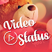 Download Teddy Day Video Status 1.2 APK