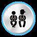 Download Teenager Repellent: Ultrasound 1.3 APK