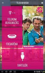 Download Telekom Nekem 1.4 APK