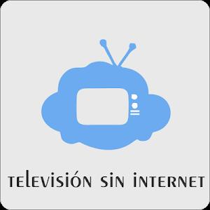 Download Televisión sin Internet ? 2.1 APK