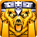 Download Temple Dash Rush OZ 1.0.1 APK