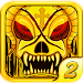 Download Temple Endless Run 2 1.1.2 APK