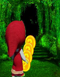 Download Temple Misha Adventure 4.5 APK
