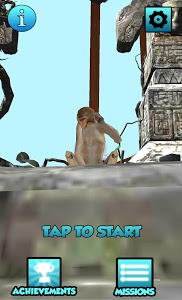 Download Temple Monkey Run 3D 1.0 APK