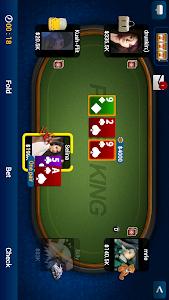 Download Texas Holdem Poker Pro 4.7.3 APK