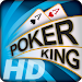 Download Texas Holdem Poker Pro 4.7.3 APK