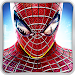 Download The Amazing Spider-Man 1.2.3e APK