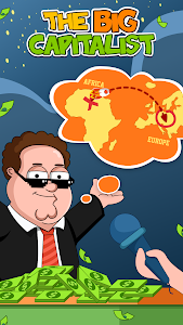 Download The Big Capitalist 1.4.0 APK