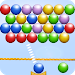 Download The Bubble Shooter 2.6.9 APK