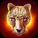 Download The Cheetah 1.1.2 APK
