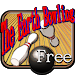 Download The Earth Bowling Free 14 APK