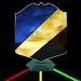 Download The FUT 16 Draft Simulator 5.1 APK