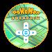 Download The Joystick GPS Pokem Go prank 1.3 APK