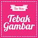 Download The New Tebak Gambar 1.2.3.3 APK