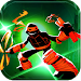 Download The Ninja Shadow Turtle - Battle and Fight 1.2 APK