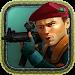 Download Strike Force Troopers 4.3 APK