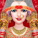 Download The Royal Indian Wedding Rituals and Makeover 2.1 APK
