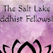 Download The Salt Lake Buddhist Fellowship 6.0 APK