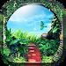 Download The Secret Garden 3.4 APK