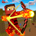 Download The Survival Hungry Games 2 C20i APK