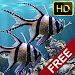 Download The real aquarium - HD  APK